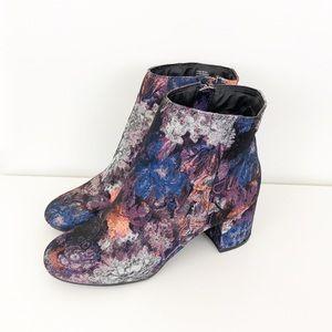 Zigi Soho Nydia Boots